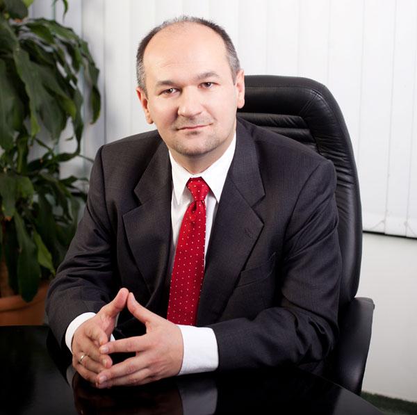Arthur Borowinski