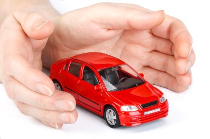 asigurare-masina