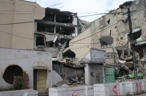 Locuinte-pericol-cutremur